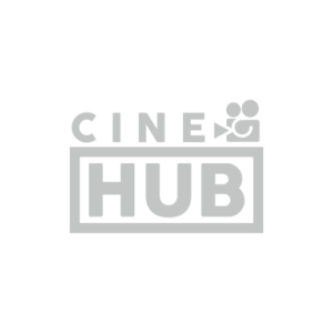 Logo Cine Hub Grey (450x450)
