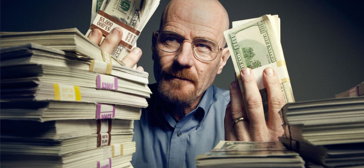 103-1036931_breaking-bad-money