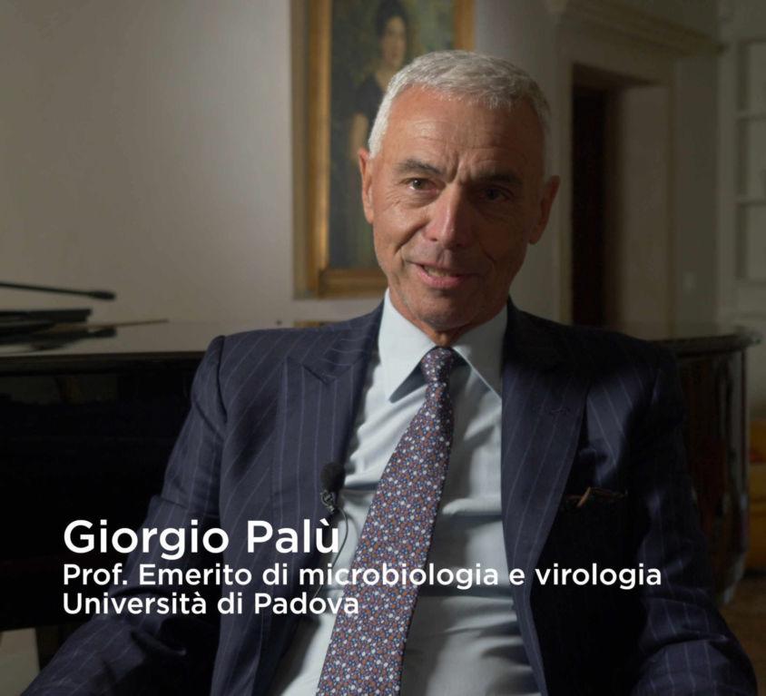 Storie delle Pandemie a Venezia